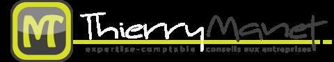 Cabinet Manet logo