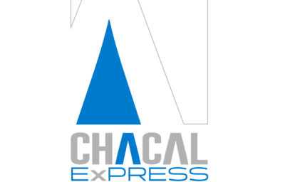 Logo Chacel Express